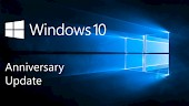 windows10_Anniversary_Update